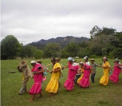 3-Day Community & Jungle Tour (San Miguel del Bala) - Rurrenabaque