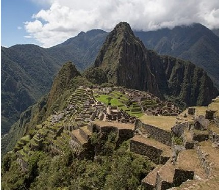 Machu Picchu 2 Day Tour by Bus (Standard Plus) - Cusco