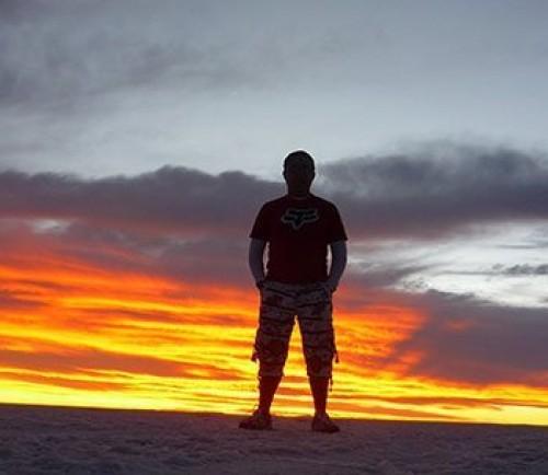 Quechua Connection Salt Flats Tour Uyuni 3 Days